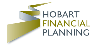 Hobart Financial Planning